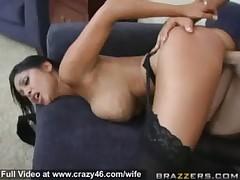 Priya Rai fucking an old..