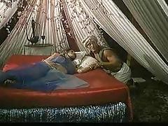 indian kamasutra