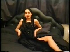Firecracker Sharma (1 of 2)
