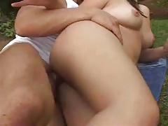 Boyfriend Assfucks Sexy..