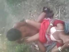 bengali randi hard sexual..