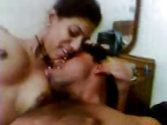 Hot indian Aunty's..