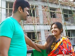 Hindi Hot Short Film- Flick..