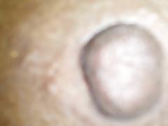 my uk indian muslim big tits..