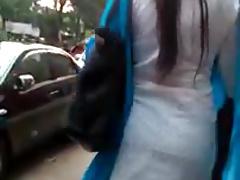 Bangladeshi Street View 7