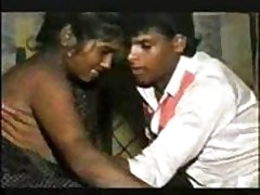 Indian Hot Sex