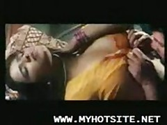 Reshma Sex Tape -