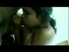 South Indian Girl Anjali Sex..