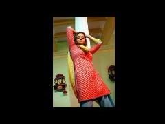 Sexy untrue  myths up Hindi..