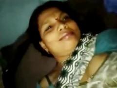 desi marathi aunty frucking..