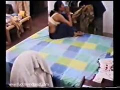 Indian GF Homemade Sexual..