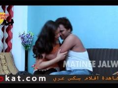 phase girlfriend hindi hot..