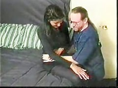 Indian babe hot porn