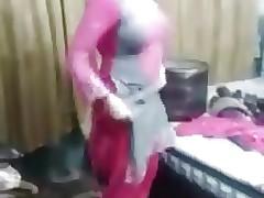 Lahore non-specific dance