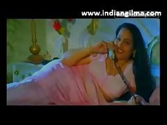 Jeyalalitha aunty affair..
