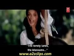 Julie - Bheegi Bheegi - Neha..