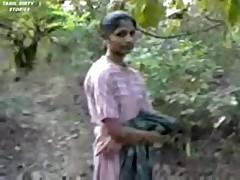 Indian girl fucking in..