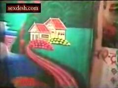 Desi teachers scandal