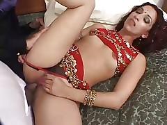 Exotic Indian Hottie Wants..