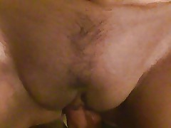 Indian Desi Fuck with an..