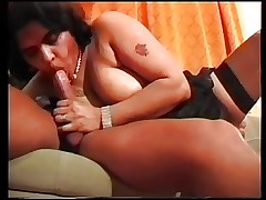 Chubby Indian Wife Fucks..
