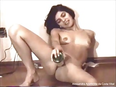 Muted Pussy Indian wife..