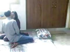 Desi Academy Lovers Sex -..