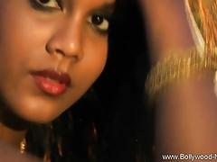 Beautiful Erotic Indian MILF