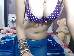 indian webcam girl 2