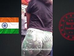 india contraband crock