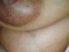 my uk indian muslim fat tits..