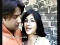 Saharanpur lovers scandal -
