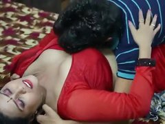 Savita Bhabhi Hot Video up..