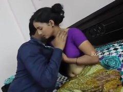 Shabana Actress Waggish..