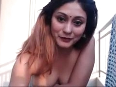 Indian Bhabhi 2