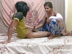Desi Decayed Teen After..