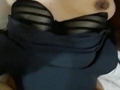 Hot Indian Girl Fucked !