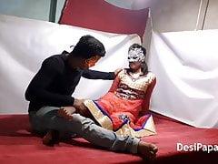 Indian Bhabhi More Set..