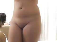 PlayboyStarX VIDEOS 8 AUNTY..