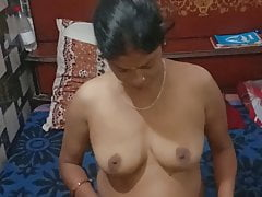 Indian sexy pussy