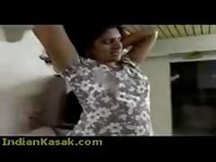 Indian desi bhabi gi -