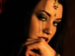 Bollywood Looker Bae Give..