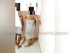 Tamil progenitrix nude at..