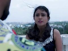Fantasy (2020) UnRated Hindi..