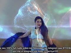 Vicious Kahaniyan hot video