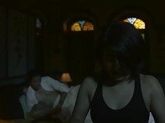 Mirzapur Season 2 Sex Scenes..