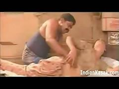 Mallu actress rekha fucking..