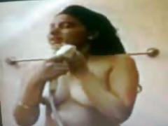 INDIAN SHOWER