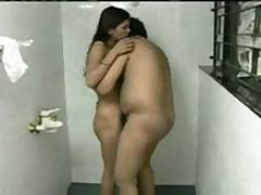 sex arabic indian part 2