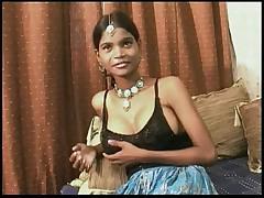 "Indian slut ""teen"".."
